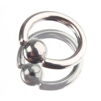 ékszer piercing - Small Ring