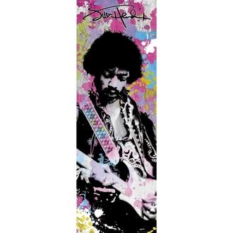 poszter - JIMI HENDRIX - DP0244, GB posters, Jimi Hendrix