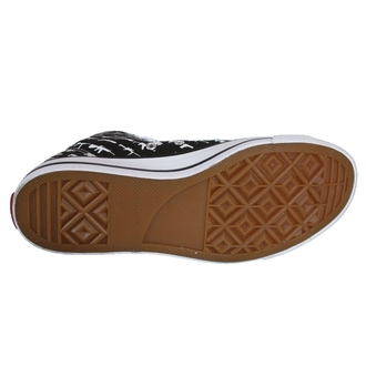 magasszárú cipő női - ROGUE STATUS, ROGUE STATUS