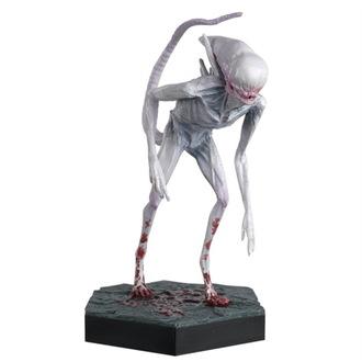 Alien (Betolakodó) Dekoráció - Collection Neomorph - (Idegen Szövetség), NNM, Alien - Vetřelec