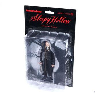 bábu Sleepy Hollow - Ichabod Crane - COSM