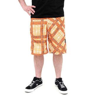 fürdőruha férfi -rövidnadrág- MEATFLY - Basic, MEATFLY