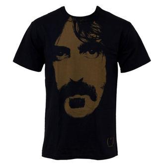 metál póló férfi Frank Zappa - Apostrophe - PLASTIC HEAD, PLASTIC HEAD, Frank Zappa