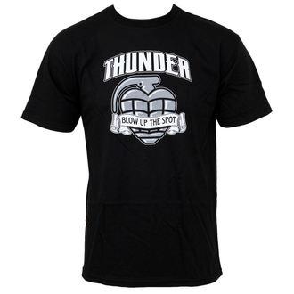 utcai póló férfi - Blow Up - THUNDER, THUNDER