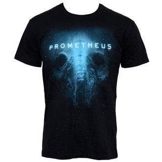 póló férfi Prometheus - Alien Skull- PLASTIC HEAD, PLASTIC HEAD, Prometheus