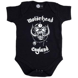 Motorhead gyermek ruha - England, Metal-Kids, Motörhead