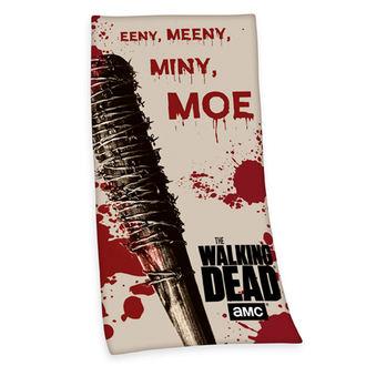 The Walking Dead Törülköző - HERDING, HERDING