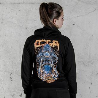 DOGA női pulóver Harley Davidson, Doga