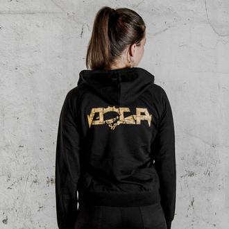 DOGA női pulóver Dogaclan, Doga