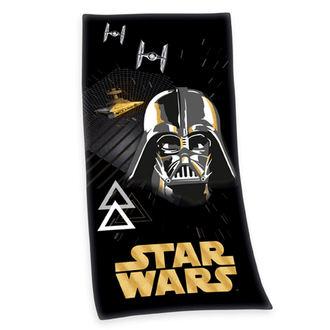 Star Wars Törülköző - HERDING, HERDING, Star Wars
