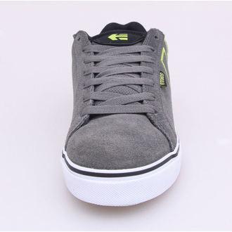 rövidszárú cipő férfi - Fader Vulc 376 - ETNIES, ETNIES