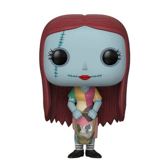 Nightmare before Christmas Figura - POP! - Kirohanás, POP