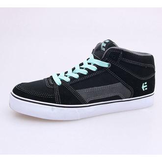 magasszárú cipő férfi - RVM - ETNIES, ETNIES