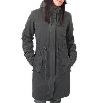 téli dzseki női - Ledoy - FUNSTORM - Ledoy, FUNSTORM