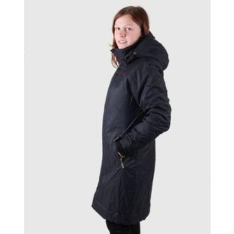 téli dzseki női - Jena - FUNSTORM - Jena, FUNSTORM