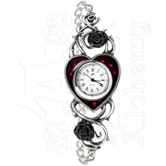 óra Bed Of Blood Roses - ALCHEMY GOTHIC, ALCHEMY GOTHIC