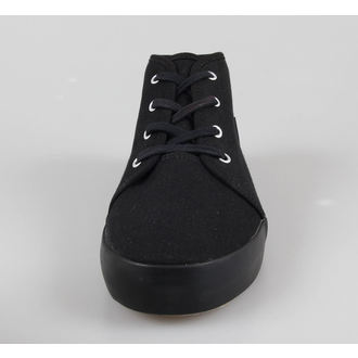 magasszárú cipő férfi - CIRCA - Stroke MID, CIRCA