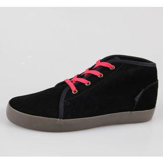 magasszárú cipő férfi - Stroke MID - CIRCA - Stroke MID, CIRCA