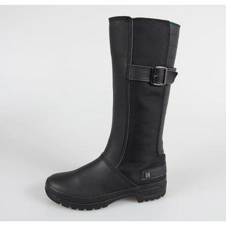 téli csizma női - Flex Boot - DC, DC