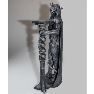 dekoráció Devil Butler