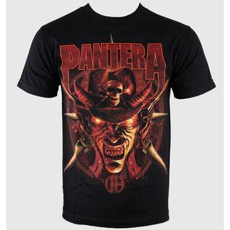 metál póló Pantera - Cowboy From Hell - BRAVADO, BRAVADO, Pantera