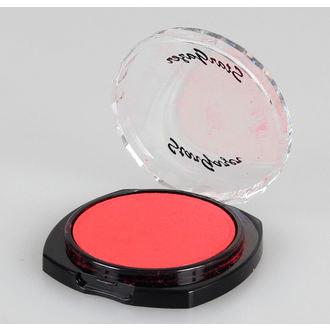 szemhéj festék STAR Gazer - Red - SGS102