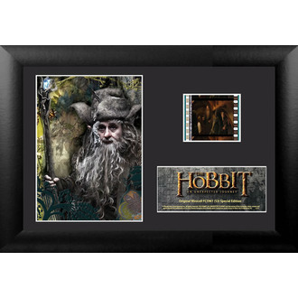 keret asztali The Hobbit - Cell Minicell S3, NNM