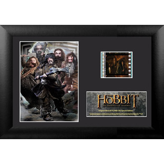 keret asztali The Hobbit - Cell Minicell S6, NNM