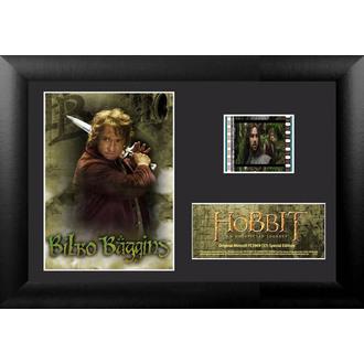 keret asztali The Hobbit - Cell Minicell S7, NNM