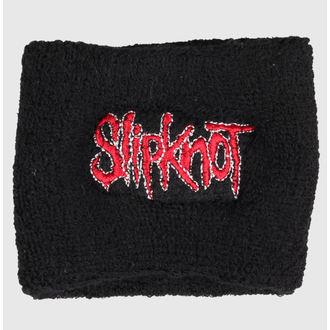 izzadságtörlő Slipknot - RAZAMATAZ - Logo, RAZAMATAZ, Slipknot