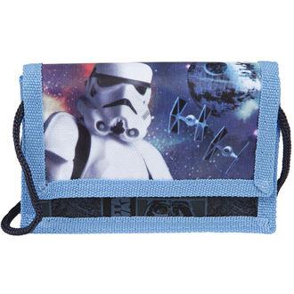 pénztárca Star Wars