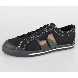 rövidszárú cipő férfi - Eliot - MACBETH, MACBETH