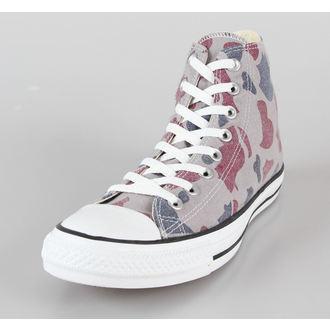 magasszárú cipő női - CONVERSE, CONVERSE