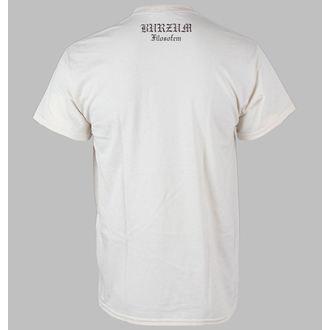 metál póló férfi Burzum - Filosofem - PLASTIC HEAD, PLASTIC HEAD, Burzum