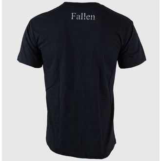 metál póló férfi Burzum - Fallen - PLASTIC HEAD, PLASTIC HEAD, Burzum