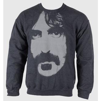 pulóver (kapucni nélkül) férfi Frank Zappa - Apostrophe - PLASTIC HEAD, PLASTIC HEAD, Frank Zappa