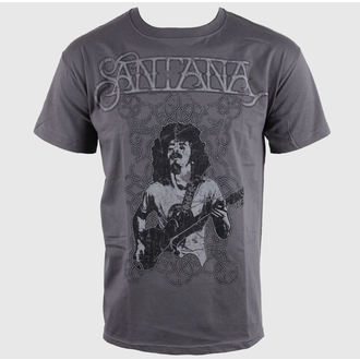 metál póló férfi Carlos Santana - Vintage Peace - PLASTIC HEAD, PLASTIC HEAD, Carlos Santana