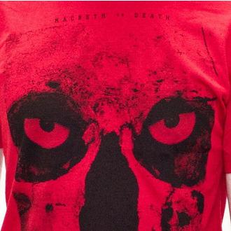 utcai póló férfi - Devil - MACBETH, MACBETH