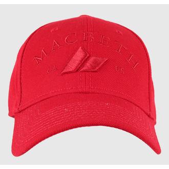 sildes sapka sapka sapka sapka MACBETH - CA, MACBETH