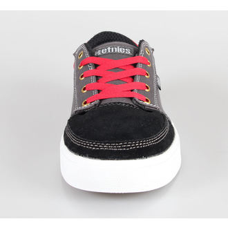 rövidszárú cipő férfi - ETNIES, ETNIES