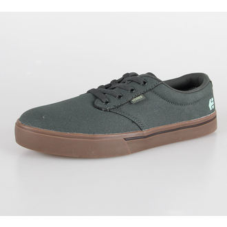 rövidszárú cipő férfi - ETNIES - 2 ECO, ETNIES