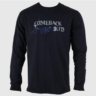 metál póló férfi Comeback Kid - Wake The Dead - VICTORY RECORDS, VICTORY RECORDS, Comeback Kid