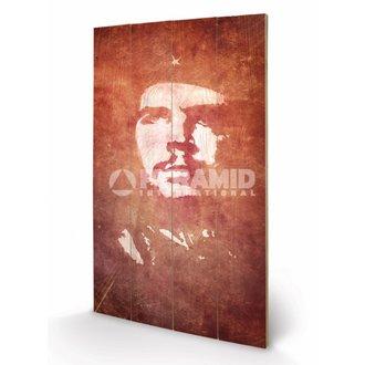 fa kép Che Guevara (Exposure) - Pyramid Posters, PYRAMID POSTERS, Che Guevara