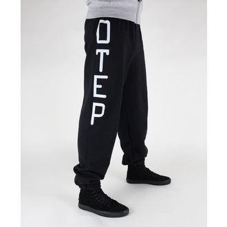 melegítő férfi Otep - Logo - VICTORY, VICTORY RECORDS, Otep
