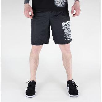 rövidnadrág férfi Emmure - Carthock Gym - VICTORY, VICTORY RECORDS, Emmure