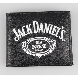 pénztárca Jack Daniels, JACK DANIELS