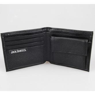 pénztárca Jack Daniels - LW230204JDS