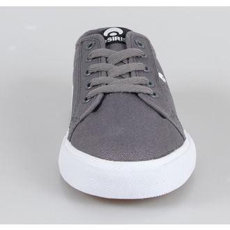 rövidszárú cipő férfi - OSIRIS, OSIRIS