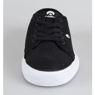 rövidszárú cipő férfi - Mith - OSIRIS, OSIRIS