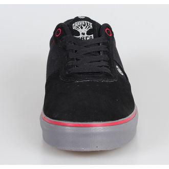 rövidszárú cipő férfi - CIRCA, CIRCA